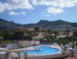 destinotenerife_ms_41_14.jpg